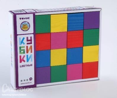 http://ds45.baranovichi.edu.by/ru/sm_full.aspx?guid=30093