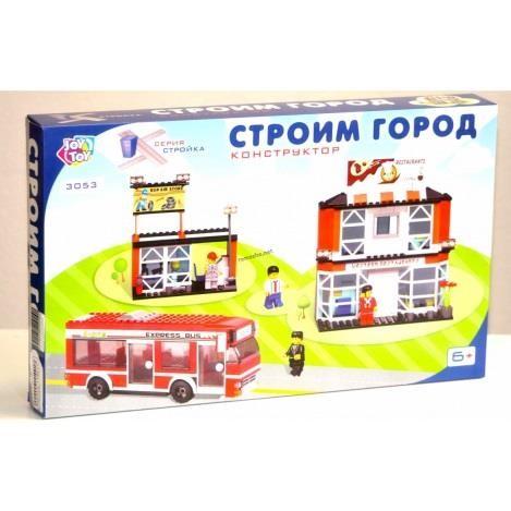http://ds45.baranovichi.edu.by/ru/sm_full.aspx?guid=30323